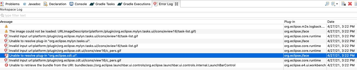 http://randy.strausses.net/misc/eclipse-no-complete-log.jpg